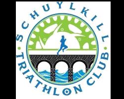 Triathlon Club   French Creek Racing