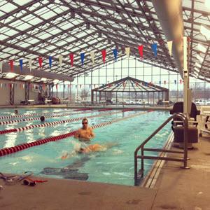 Triathlon | French Creek Racing