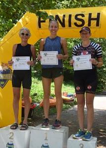 Triathlete Training | Triathlon | French Creek Racing