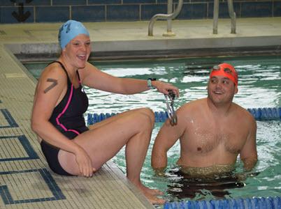 Triathlon Training | French Creek Racing